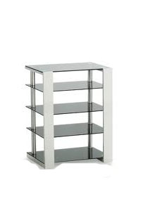 AV Racks Supplier Pune