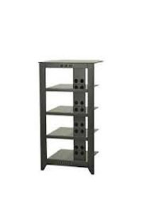 AV Racks Supplier India