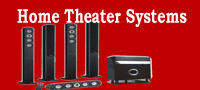 Home Theater Systems Supplier Pune