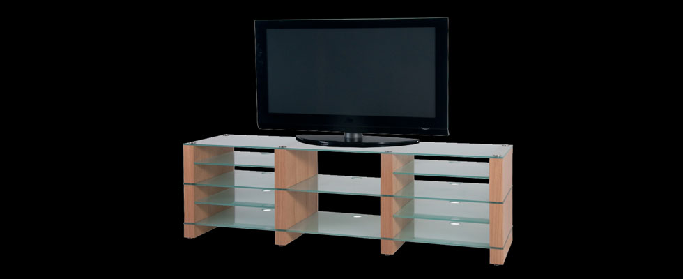 Supplier Of AV Racks